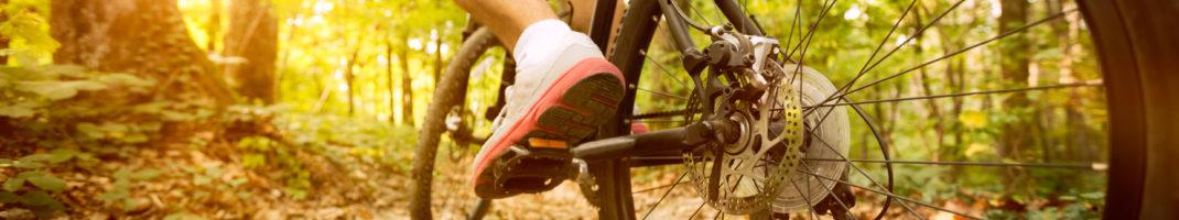evitar piernas cansadas