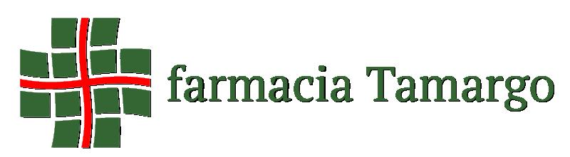 Farmacia Tamargo, Oviedo